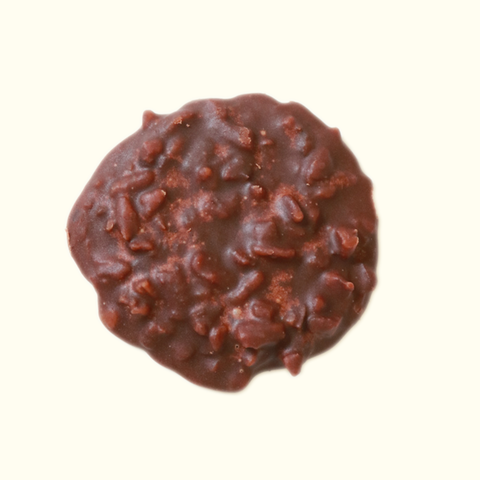 Aunt-Sally_s-Chocolate-Original-Praline-Unwrapped-Single_480x480.png