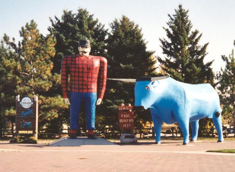 Paul_Bunyan_and_Babe_statues_Bemidji_Minnesota_crop.jpeg