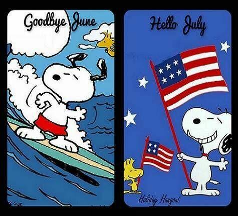 Goodbye June Hello July.jpg