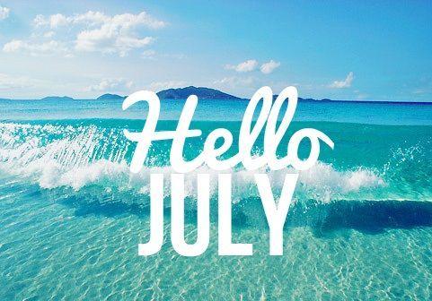 Hello July.jpg