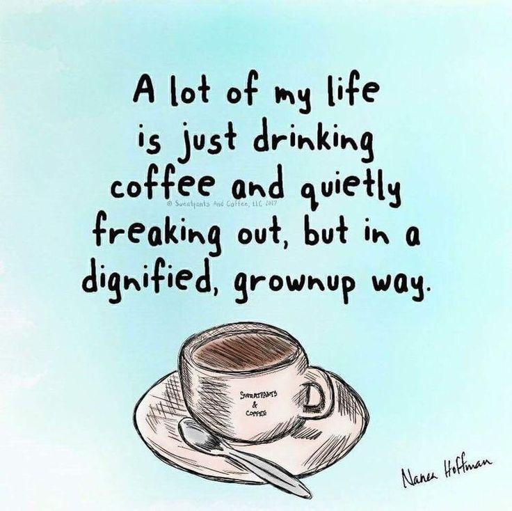 coffee dignified.jpg