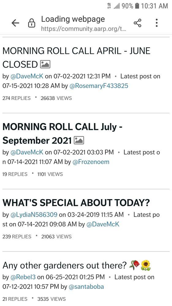 Screenshot_20210715-103101_Samsung Internet.jpg