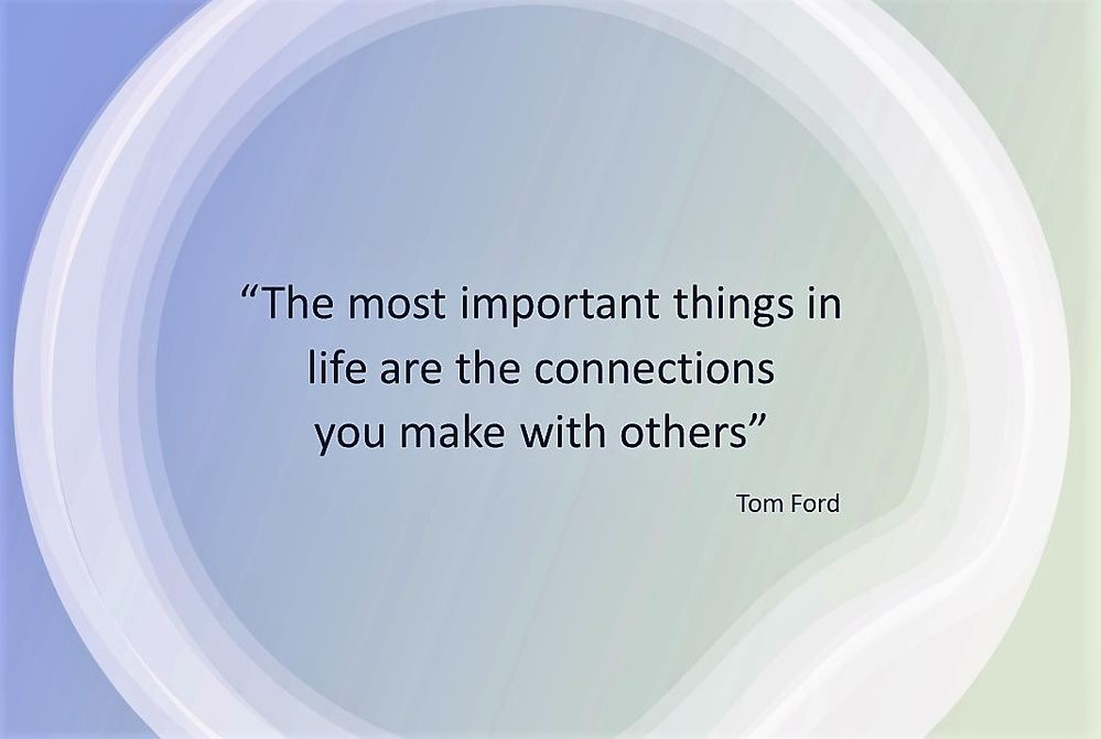 the most important things in life.jpg