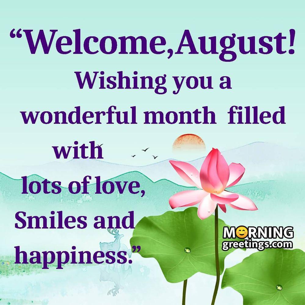 Wonderful-August-Month-Wishes.jpg