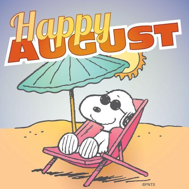 Happy August.jpg