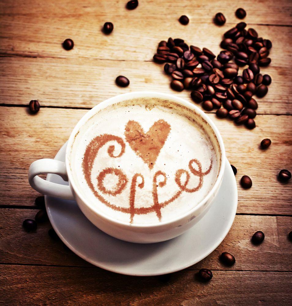 coffee-swirl.jpg