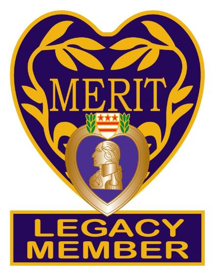 Legacy Lapel Pin.png