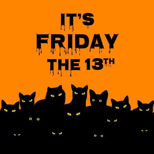 black cats Friday the 13th.jpg