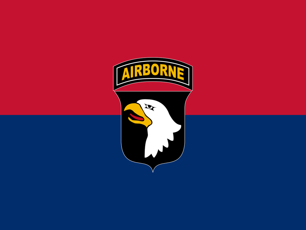 1280px-Flag_of_the_U.S._101st_Airborne_Division.svg.png