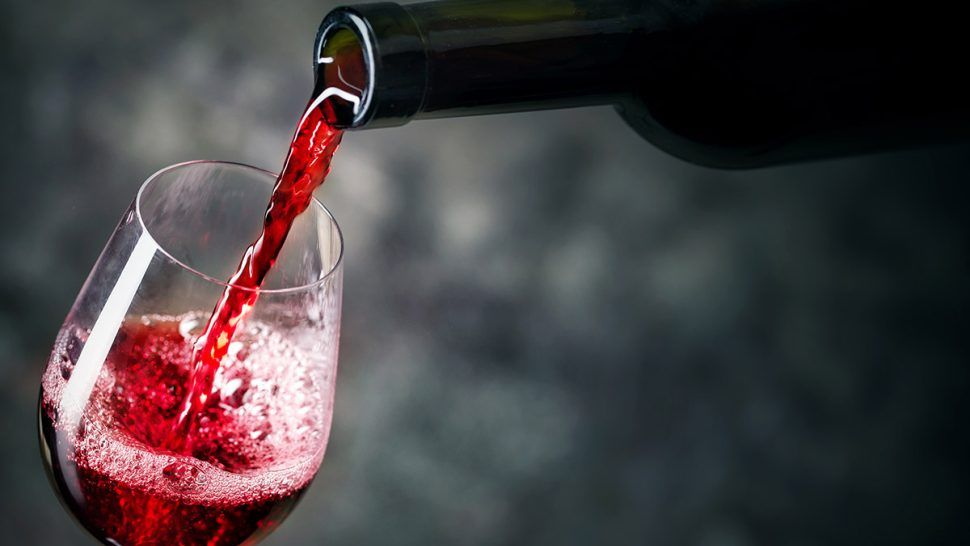 red-wine-glass-bottle.jpg
