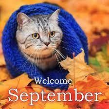 welcome september.jpg