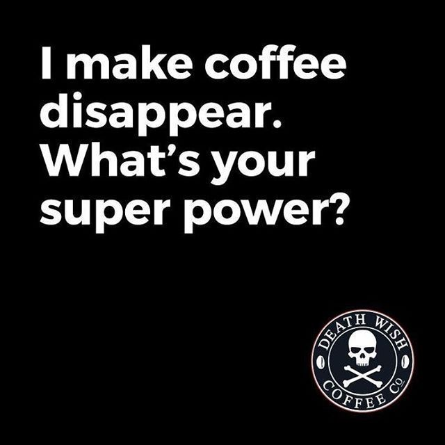 coffee super power.jpg