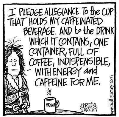 Pledge alleigiance to coffee.jpg