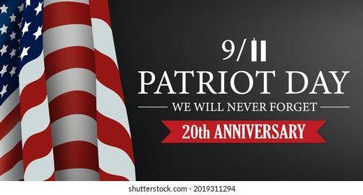 Patriot Day.jpg