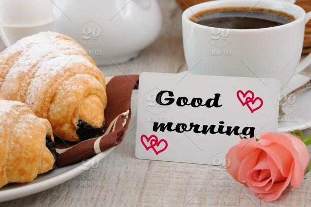 stock-photo-food-bun-breakfast-coffee-roll-pastries-cakes-croissant-good-morning-2ba88fb1-7a49-494c-a319-c2b93ce0fd79.jpg