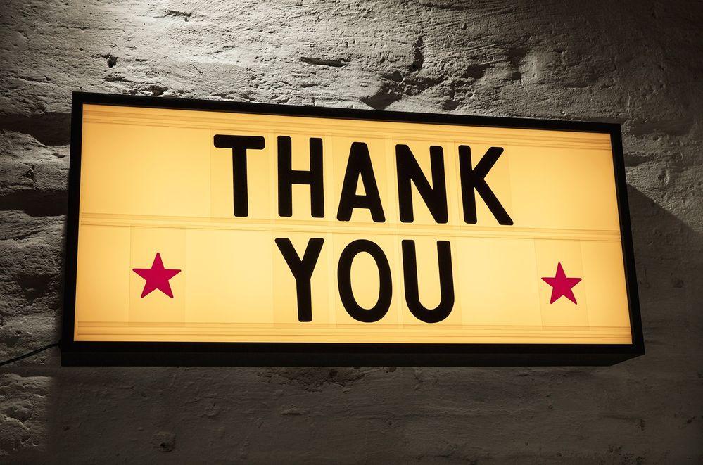 thank-you-sign-2017-billboard-1548-compressed.jpg