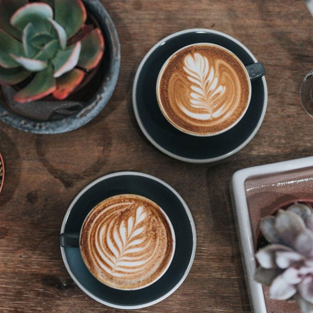 coffee-day2.jpg