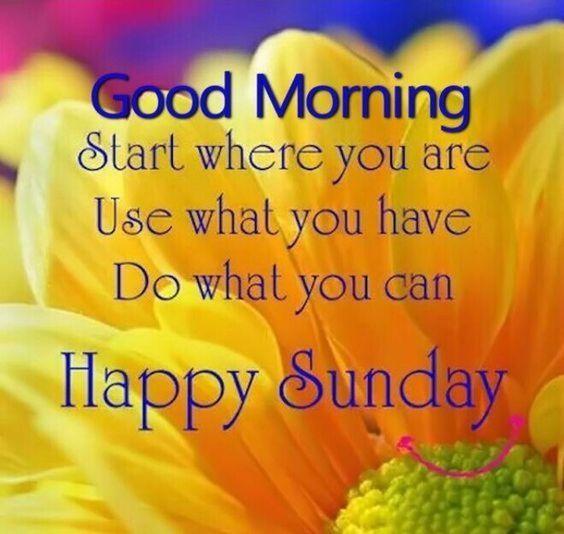 sunday-quote-start.jpg