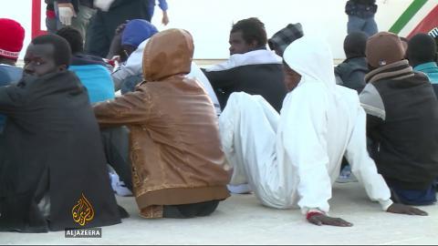 African migrants.jpg
