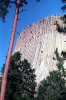 Devil's Tower 2000-151.jpg