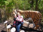City Zoo.jpg
