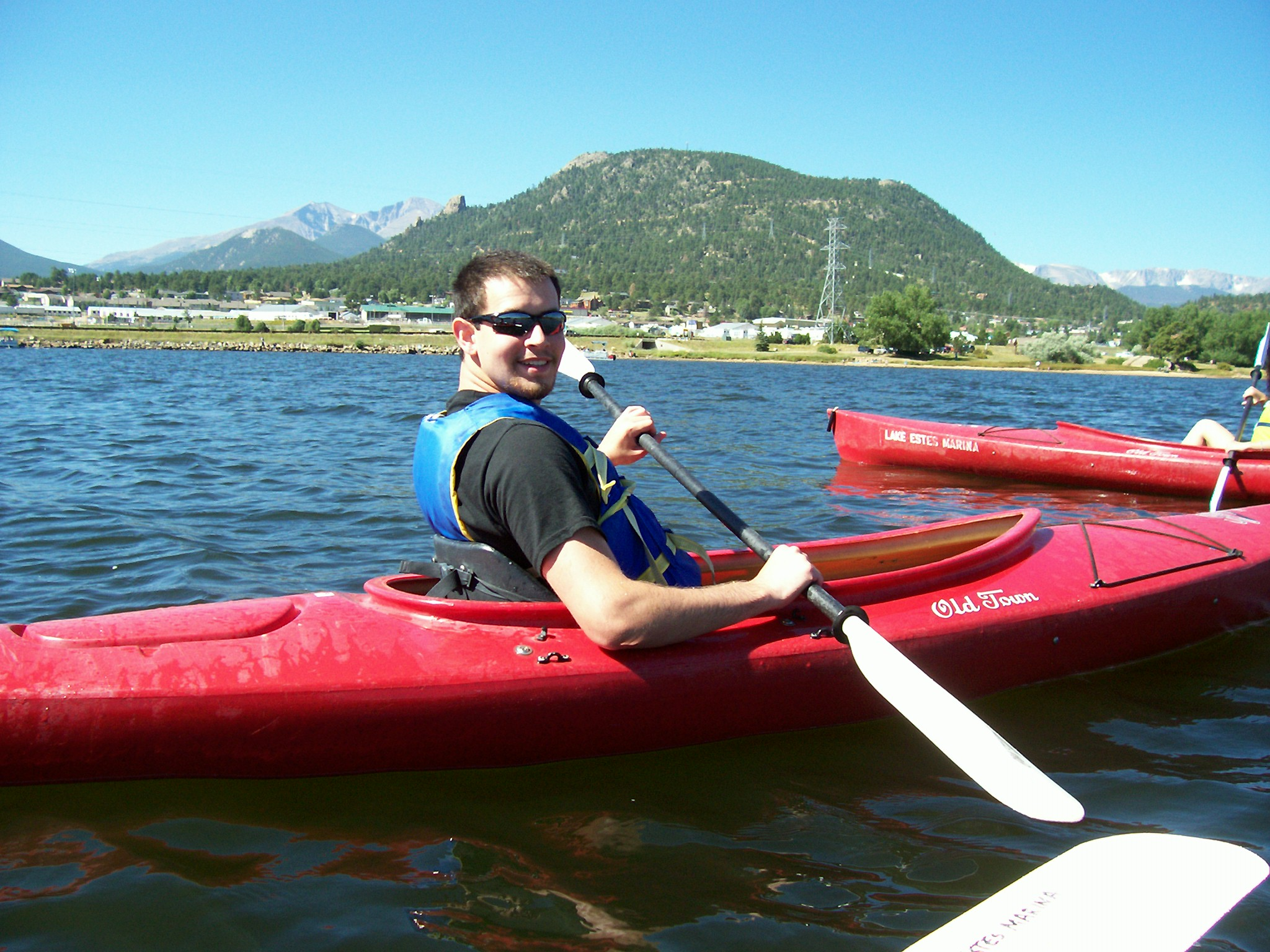 LakeEstes-Sean.jpg