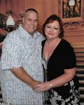 Darrell and Donna best Picture.jpg