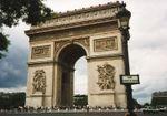 Paris Arch of Triumph.jpg