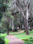 Bok Tower Garden - Orlando, FL