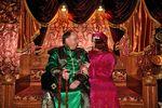 Sultan Chuck & Wife.jpg