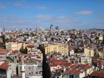 Istanbul from  our Hotel.jpg