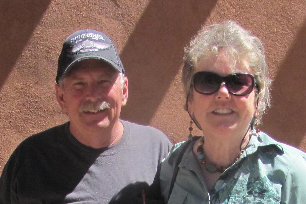 Ed & Kathy.jpg