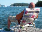 7-13-2014 Maine 170.JPG