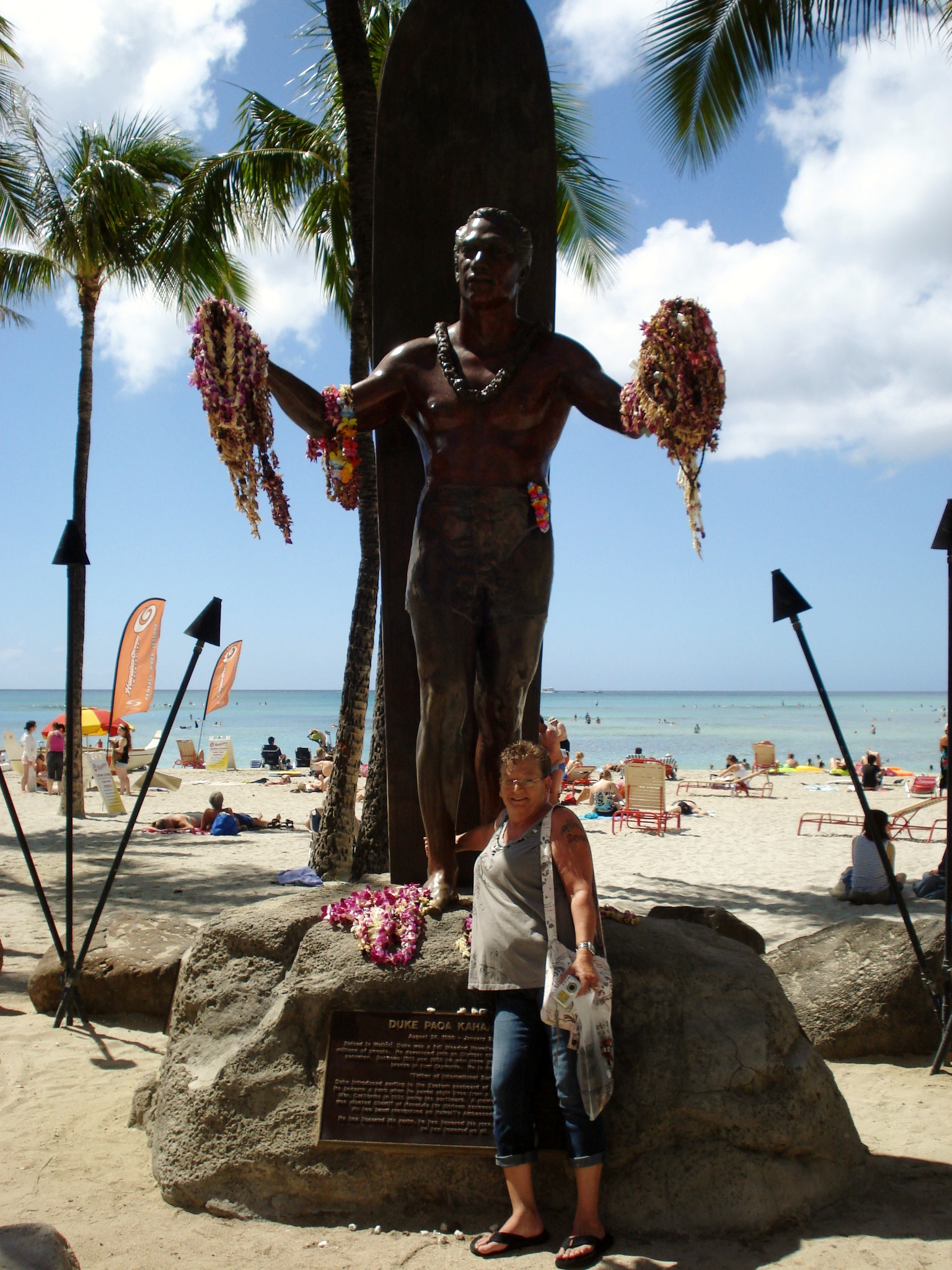 Dogs, Hawaii 2012, Fish Fry 2012 392.jpg