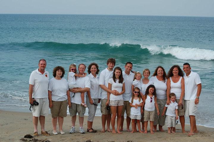 family16.jpg