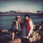 Iceland - Lauren and Jeri.jpg