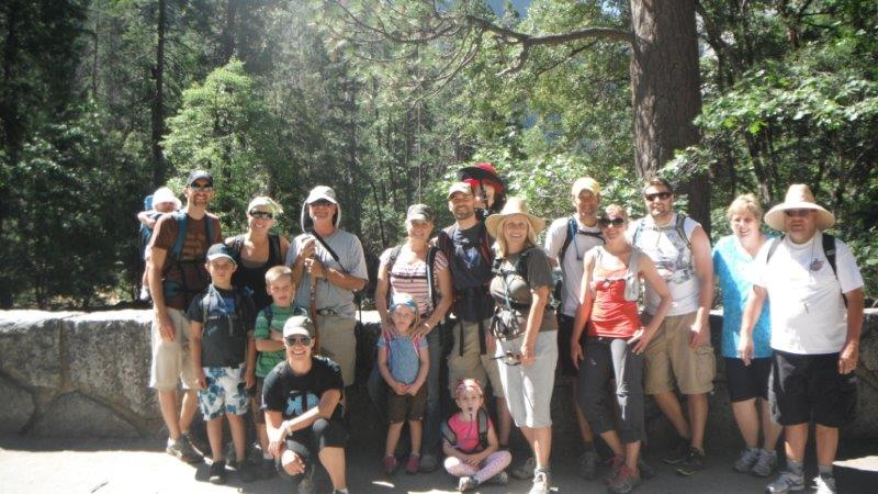 Big Family Yosemite Fun.jpg