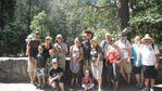 Big Family Yosemite Fun.jpg