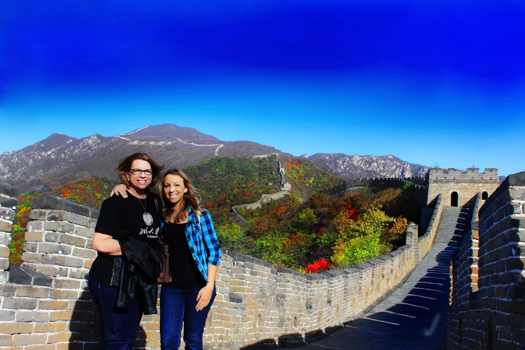 China trip Great Wall.jpg