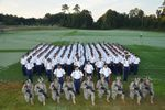 Joseph's Grad. Class from Ft. Benning.jpg