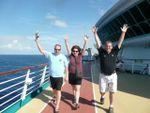 2015 Panama Cruise 035.jpg