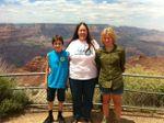 Family Grand Canyon.jpg