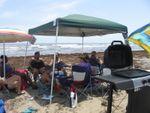 Galveston Beach wth Family and Friends.jpg