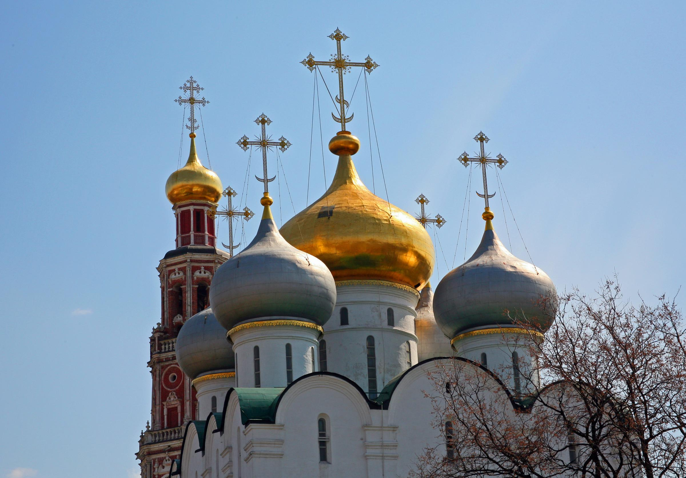 2convent in moscow.jpg
