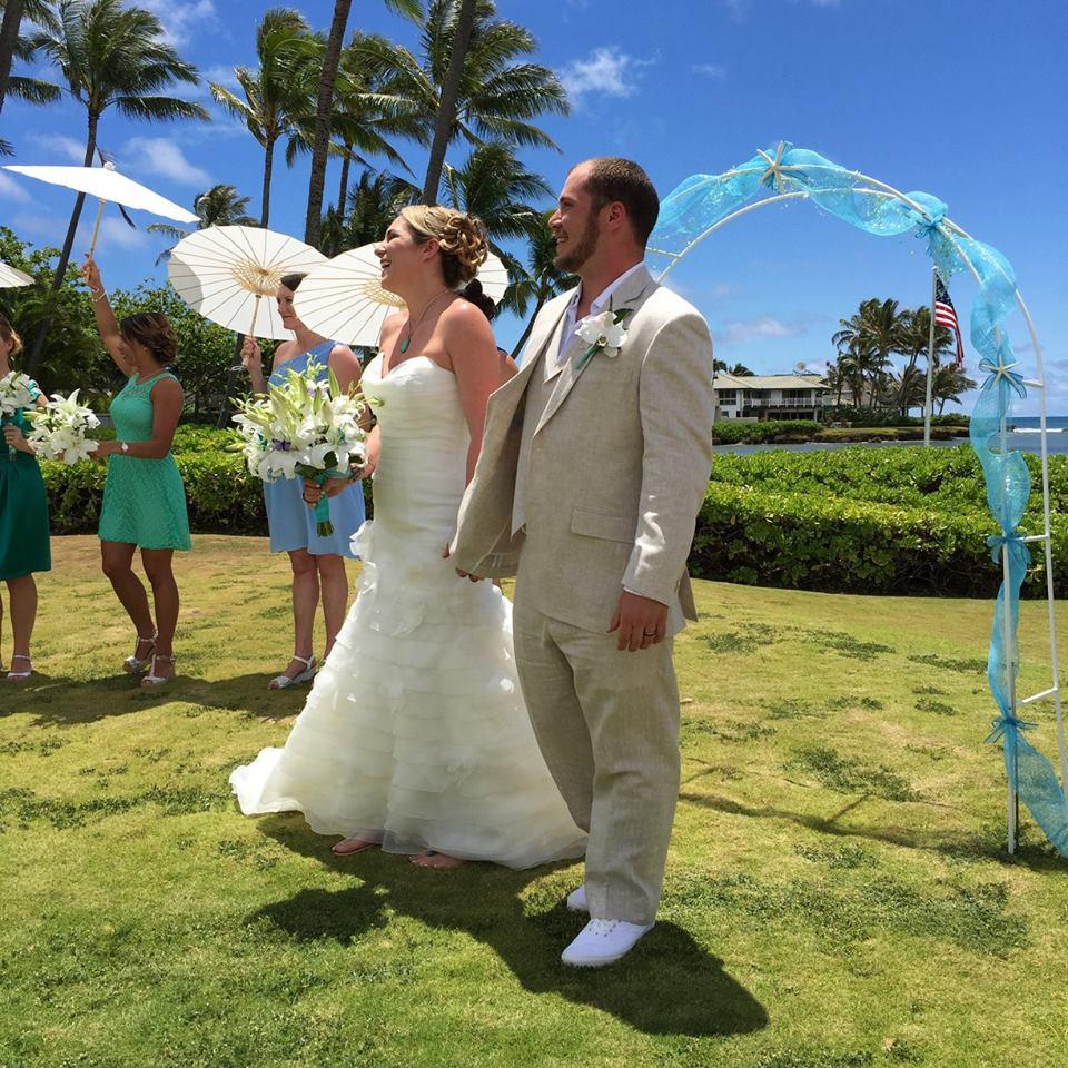 May 21 to 28 2015 Hawaii.jpg