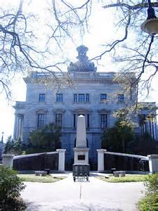 African American History Memorial - SC
