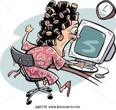 computer frustration.jpg