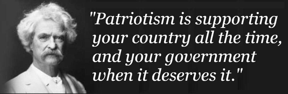 MARK TWAIN Patriotism.JPG
