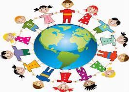 around the world together.jpg