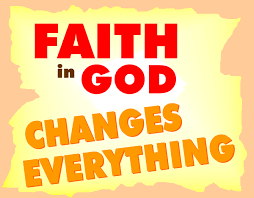 faith + God = changes everything.png